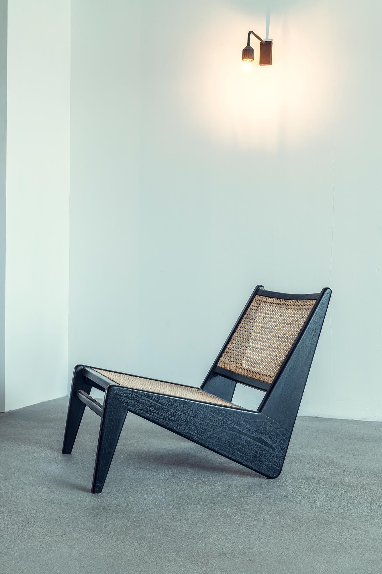 Kangaroo Chair-5