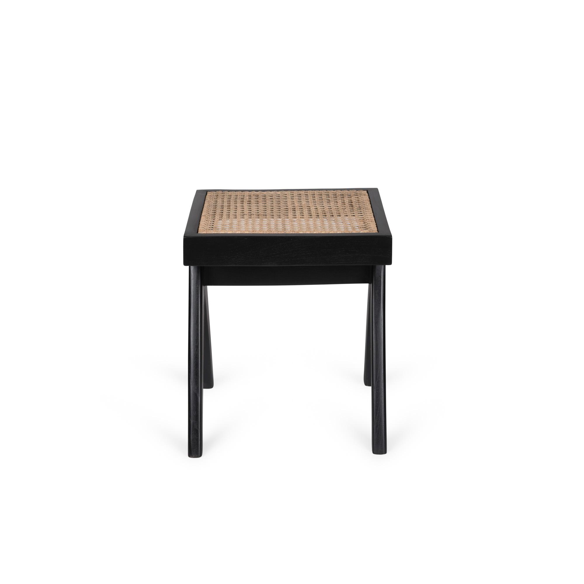 Bench / B.T.H. Flats 1 - Charcoal Black-3