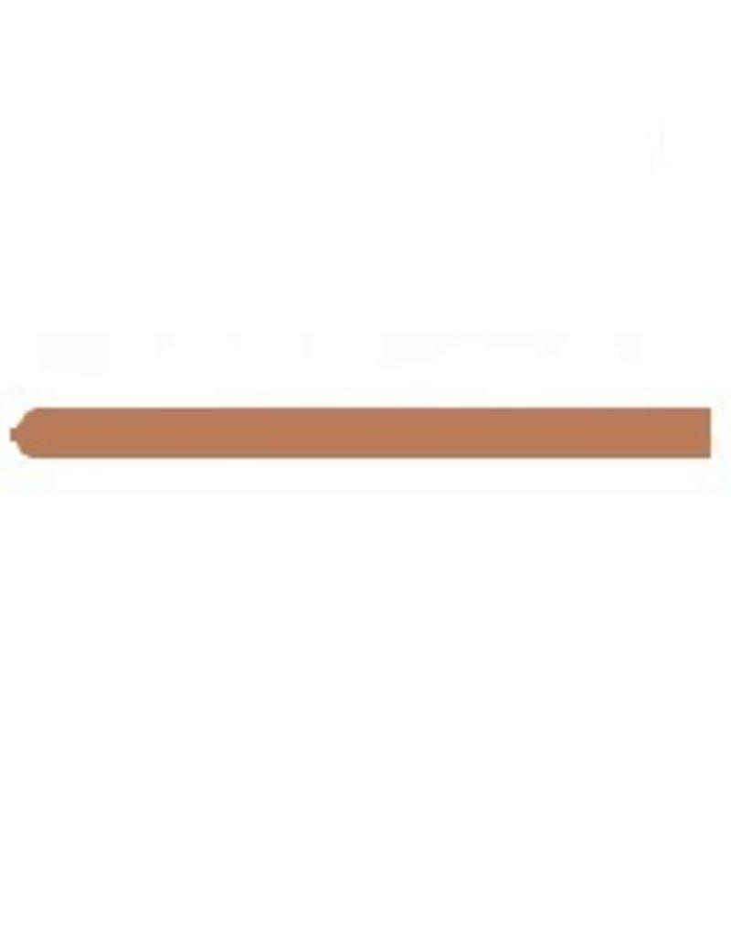 Cohiba Cohiba Lanceros, Available in boxes of 25