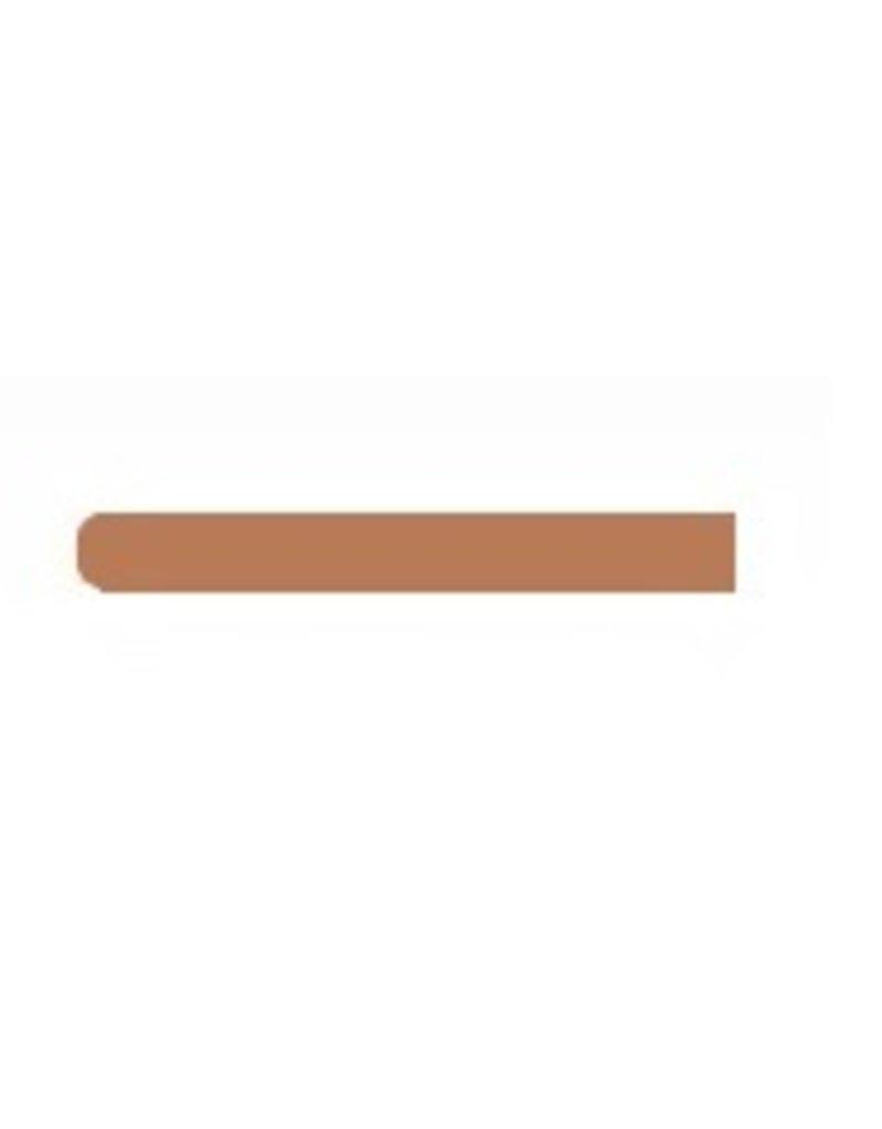 Montecristo Montecristo Petit Tubos, Available by boxes or singles