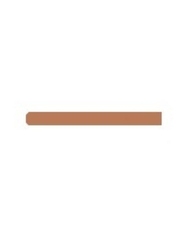 Montecristo Montecristo Tubos, Available by boxes or singles