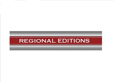 Edicion Regionales