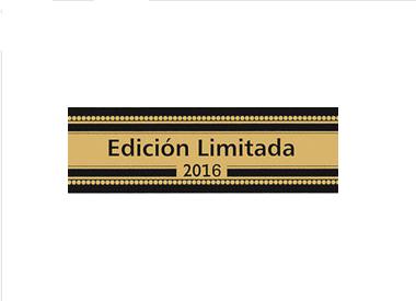 Edicion Limitada
