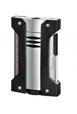 St. Dupont S.T. Dupont Defi Extreme lighter