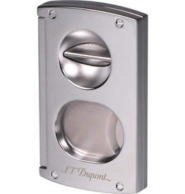 St. Dupont S.T. Dupont Cigar cutter Chrome