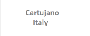 Cartujano