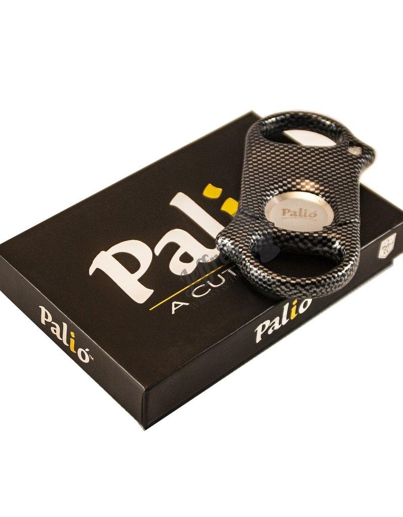 Palio Palio sigarenknipper - Carbon coat