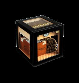 Adorini Adorini Cube Deluxe Black