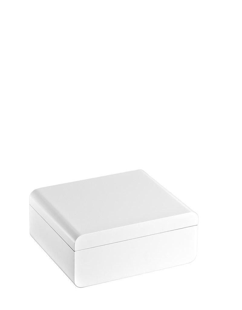 Adorini Adorini humidor Medium Carrara Deluxe
