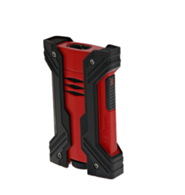 St. Dupont S.T. Dupont Defi Xxtreme Red
