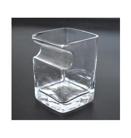 Cigar Glas