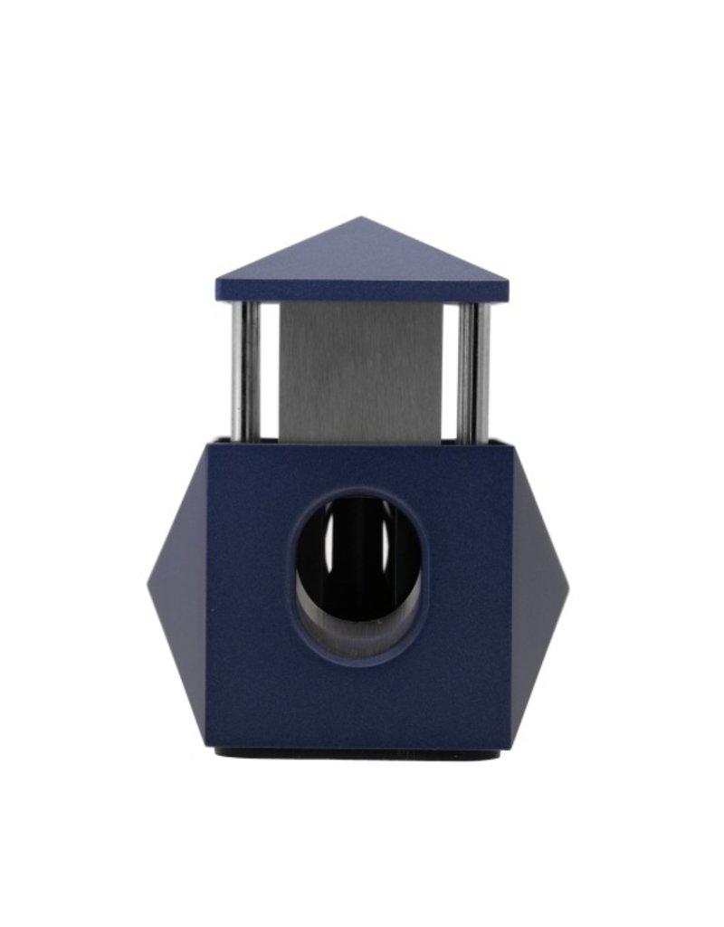 Colibri Colibri Quasar Sigaren knipper Blue