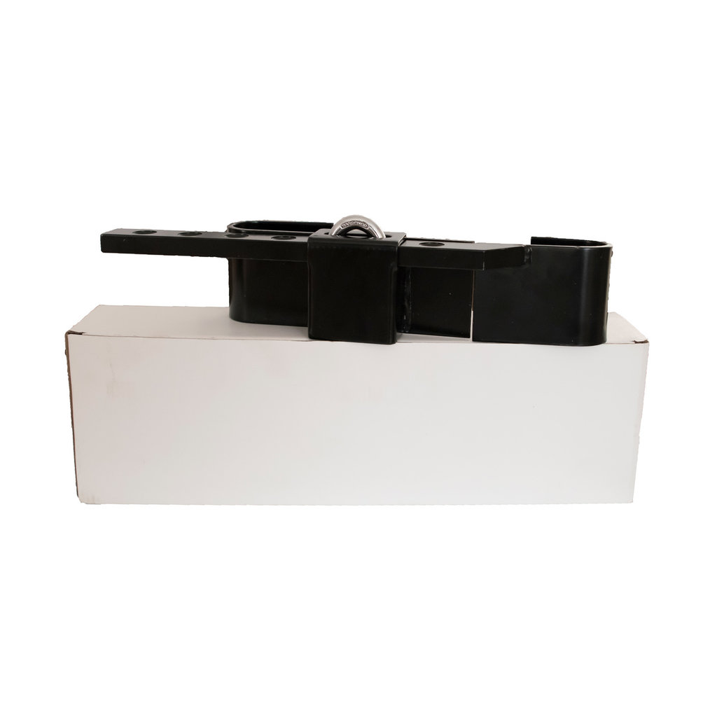 SealXL Container Lock