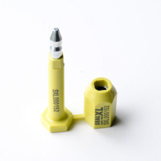 High Security Container Seal - 1000 stuks