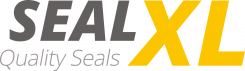 SealXL - Your Partner in High Quality Security Seals