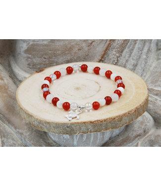 Luma Creation Bracelet SAMY