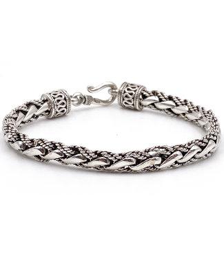 Bracelet Snake Mamba