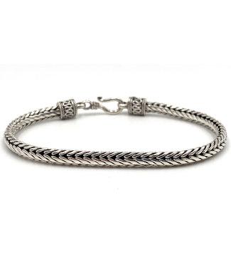 Bracelet Snake Anaconda