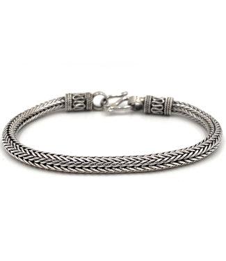 Bracelet Snake Boa