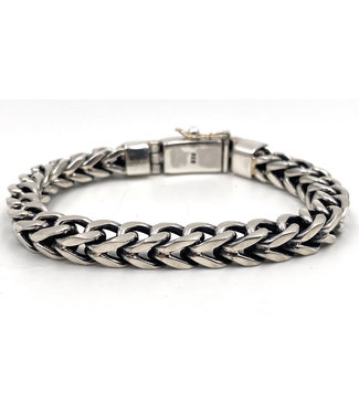 Bracelet Snake Cobra