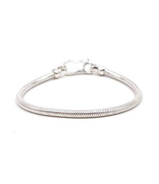 Bracelet Snake Couleuvre de Forsskal