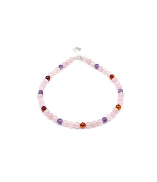 Collier enfant Calm