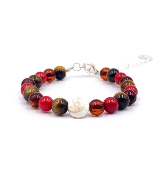 Bracelet Protection Enfant