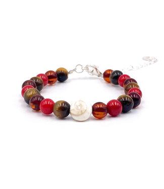 Luma Creation Bracelet Protection Enfant