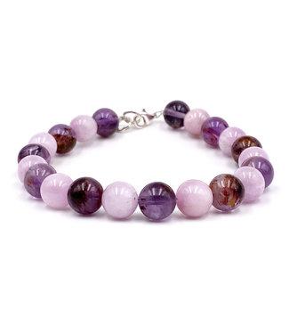 Luma Creation Bracelet Spiritual