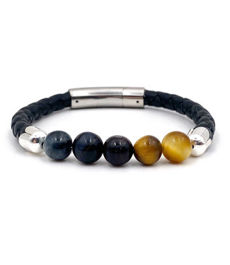 Bracelet Quintet