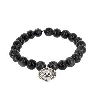 Bracelet Merlinite Mysitque