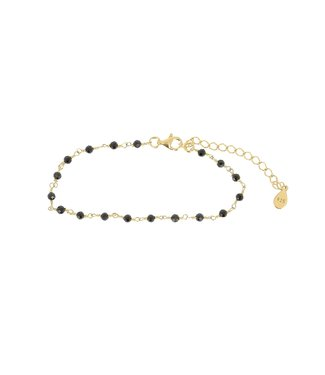 Bracelet Spinelle