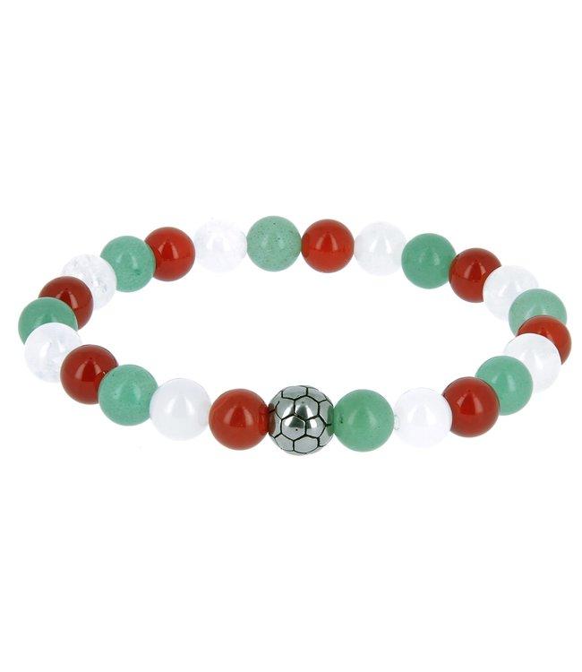 Bracelet Italia