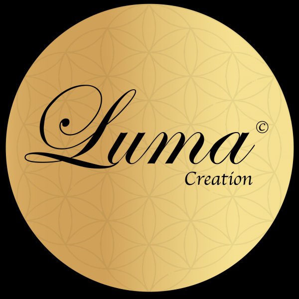 Luma-Creation.be l Bijoux en pierres naturelles l Lithothérapie l Bracelets