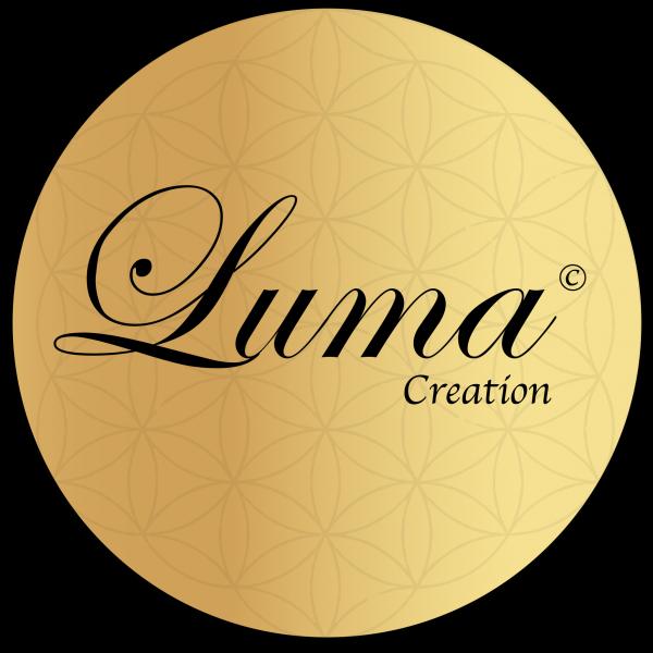 Luma-Creation.be l Bracelets en pierres naturelles l Bijoux Lithothérapie