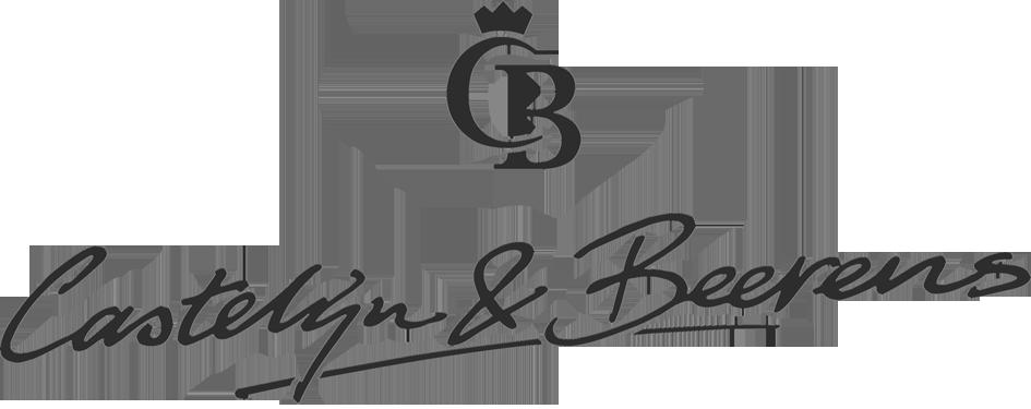 C&B Castelijn & Beerens