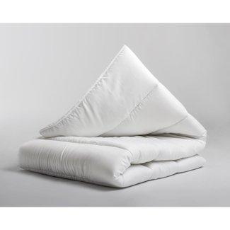 "Sleeptime ""2 halen = 1 betalen"" Sleeptime Micro Touch White - Enkel Dekbed"