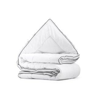Sleeptime Enkel dekbed 3D AIR Micro Touch