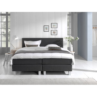 Dreamhouse Boxspring Comfort