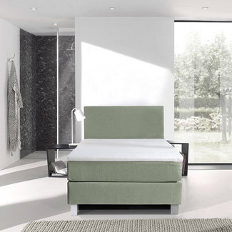 Primaviera Deluxe Boxspring You- 1 persoons ( 90x200 cm)