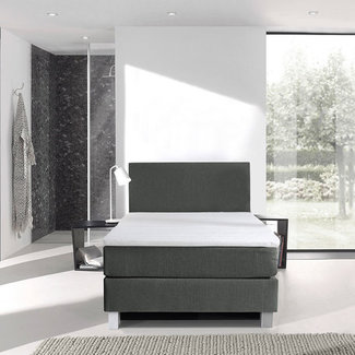 Primaviera Deluxe Boxspring You- 1 persoons 90x200 cm