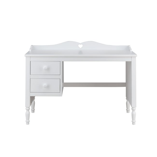 Lilli Furniture Kinderbureau Emma