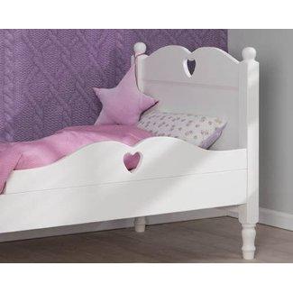 Lilli Furniture Uitvalbeveiliging Emma