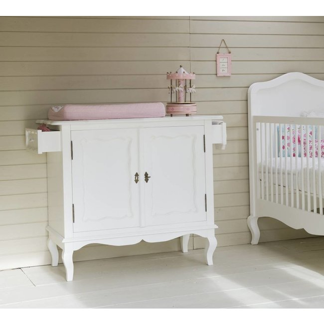 Opsetims Commode Bambini