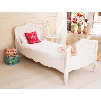 Opsetims Kinderbed Bambini - 90x200