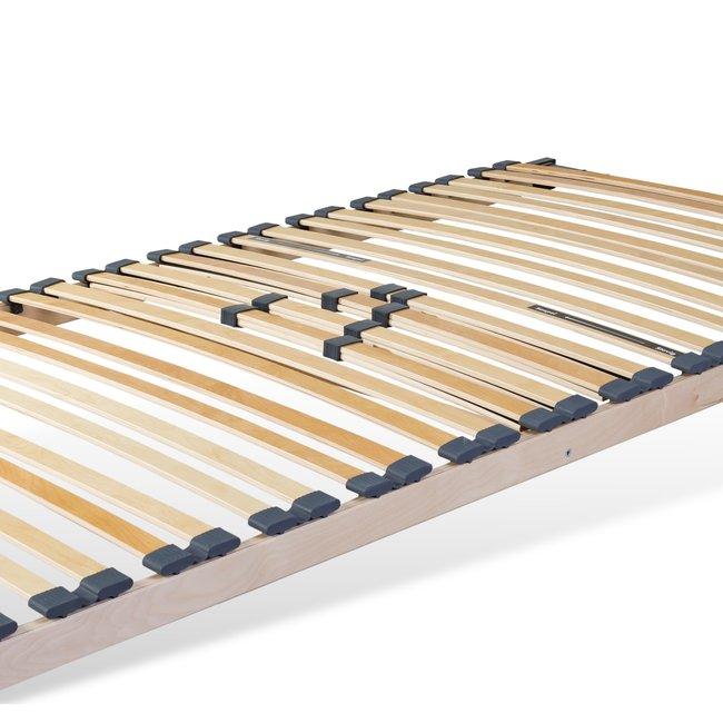 Lilli Furniture 90x200 Luxe Comfort lattenbodem