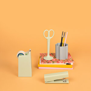 HAY HAY stapler Anything grey