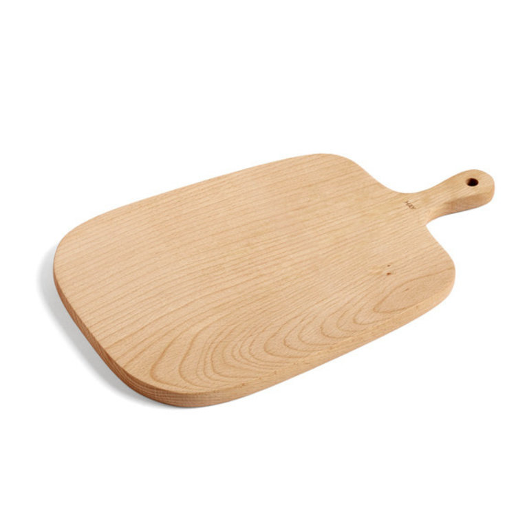HAY HAY cutting board Plank rectangular