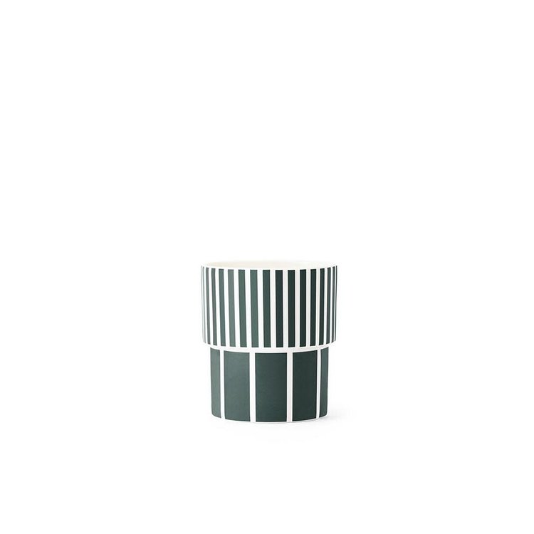 Normann Copenhagen Lolli Cup 17cl green