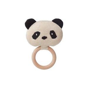 Liewood Rammelaar panda
